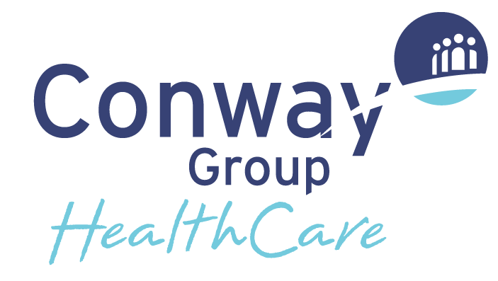 Conway Group Healthcare